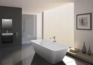 Bad Design Online : riho vrijstaand bad kopen online internetwinkel ~ Markanthonyermac.com Haus und Dekorationen