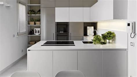 Kitchen Renovations Designs Australia   Dream Doors Kitchens