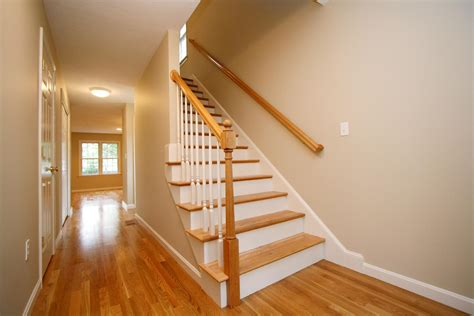 Home Stair : Stair Design And Fabrication