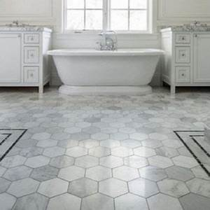 113 best honeycomb images on pinterest bathroom for Fall in shower floor
