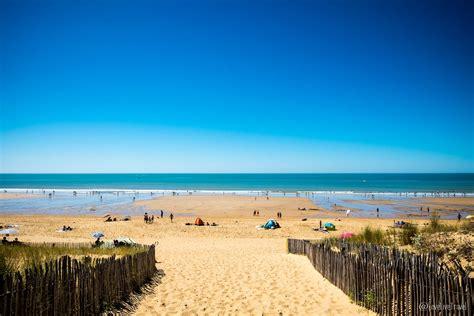 sud vend 233 e des vacances sportives et gourmandes