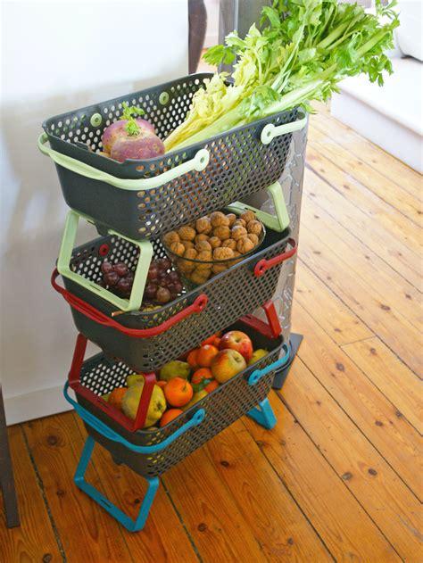 Garden Tools  Gardening Tools Gardenerscom
