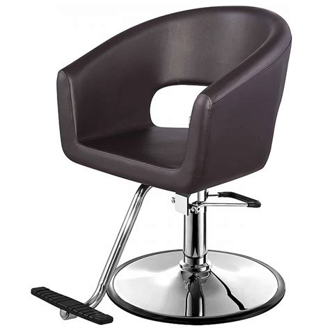 quot magnum quot salon styling chair