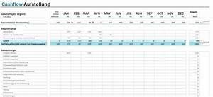 Excel Stunden Berechnen Vorlage : gewinn und verlustrechnung excel kostenlos ~ Themetempest.com Abrechnung