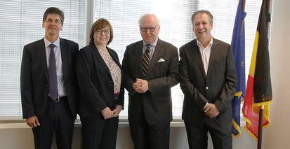Over ons   Belgische Mededingingsautoriteit