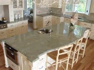 how much does a kitchen island cost costa esmeralda granite