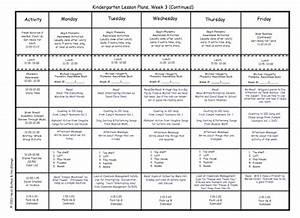 pacing calendar template for teachers - lesson plan using creative curriculum search results