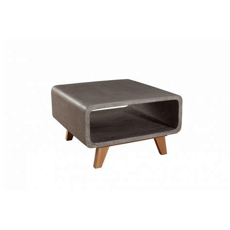 meuble bout de canapé bout de canapé gm meubles macabane meubles et objets