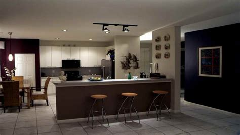 modern interior colors for home modern house design paint