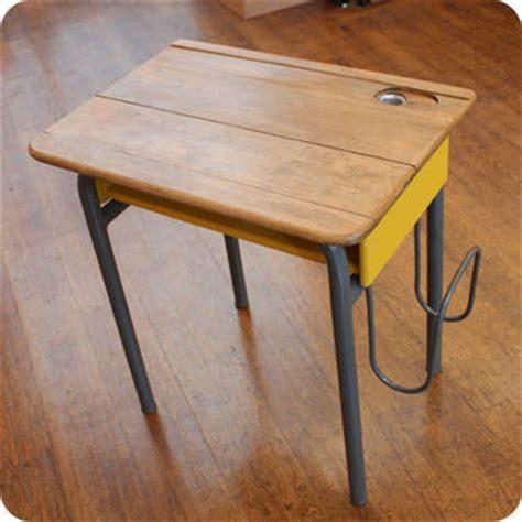 ancienne le de bureau meubles vintage gt bureaux tables gt ancien bureau d