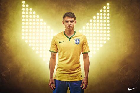 Magnificent Thiago Silva Wallpaper  Full Hd Pictures