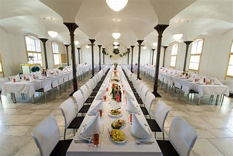 banquet room pictures  wedding receptions slideshow