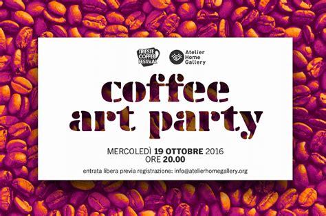 consolato croato trieste coffee evento collaterale trieste coffee