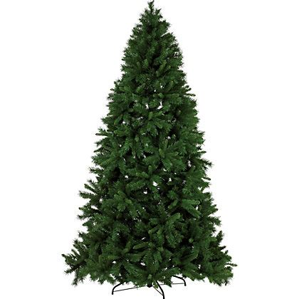 homebase christmas trees image for 8ft alaska tree from storename