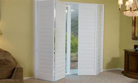 creative window treatment ideas for sliding glass doors danmer s official