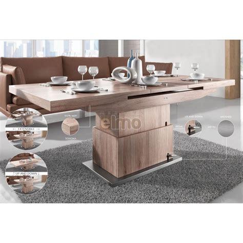 table escamotable cuisine ikea soldes table basse extensible table salle à manger soldé