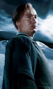 Remus Lupin | Harry Potter Wiki | FANDOM powered by Wikia