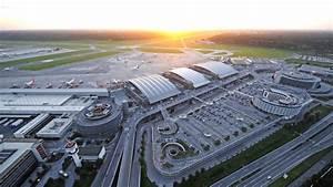 Webcam Airport Hamburg : mehr italien hamburg airport stellt sommerflugplan vor hamburg aktuelle news aus den ~ Orissabook.com Haus und Dekorationen
