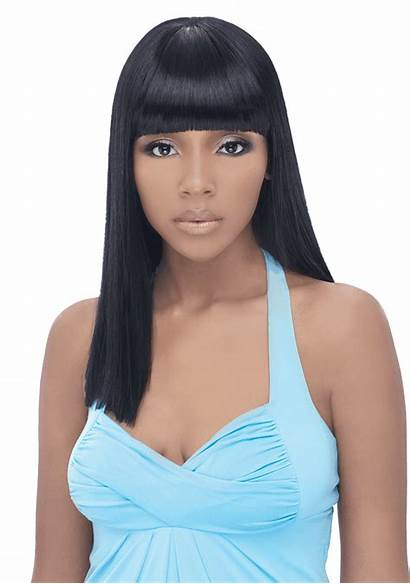 Cleopatra Hairstyles