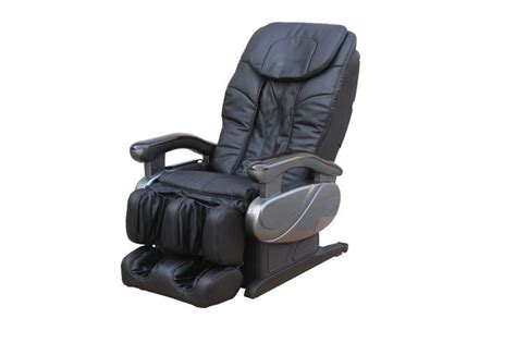 New Ec03 Full Body Shiatsu Electric Massage