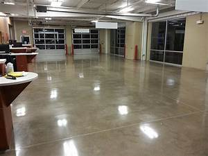 floor modest atlanta ga flooring throughout floor car With concrete floors atlanta