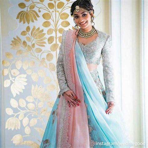 how to drape a lehenga dupatta 20 dupatta draping styles right from the experts