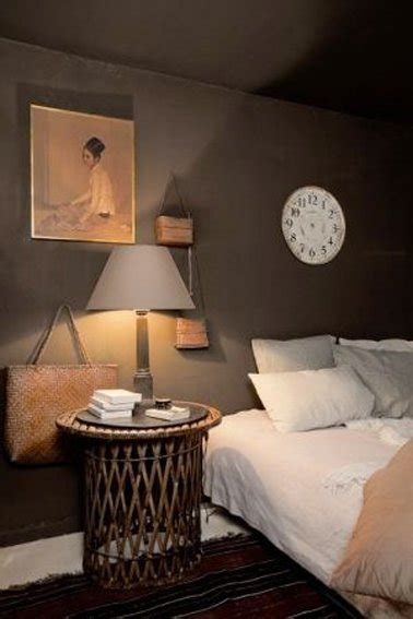 abat jour chambre chambre taupe avec couleur pour oreiller et abat jour
