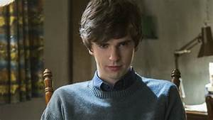 Bates Motel: Five Things You Didn't Know about Freddie ...