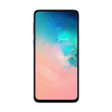 samsung galaxy se specs price  reviews phones counter
