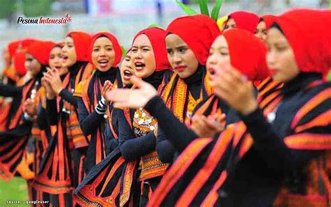 Ada berbagai jenis alat musik tradisional yang bisa kamu ketahui, artikel ini akan membahas kendang merupakan alat musik tradisional berasal dari sunda namun ada beberapa yang di tempat asalnya, bedug berfungsi sebagai alat komunikasi ritual keagamaan yang diletakkan di. Fungsi Tari Bines