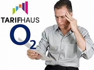 Abrechnung über O2 : tarifhaus erste probleme im o2 kundencenter ~ Themetempest.com Abrechnung