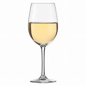 Schott Zwiesel Classico : schott zwiesel tritan classico claret wine glasses set of 6 bed bath beyond ~ Orissabook.com Haus und Dekorationen