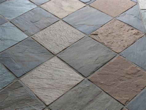 slate for floors gurus floor