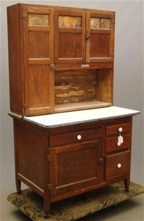 what is a hoosier cabinet worth cabinet hoosier oak 3 slag glass doors tambour door