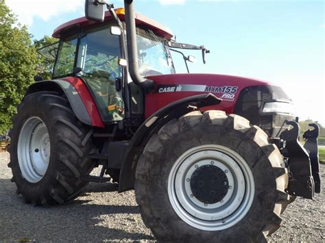 case ih mxm  pro tractors year  price