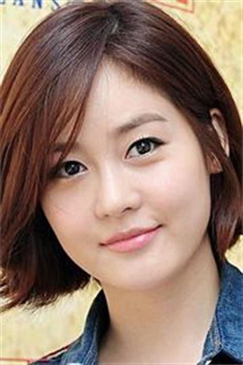 korean actresses  list wiki images