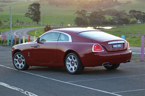 Review Rolls Royce Wraith rolls royce wraith review caradvice