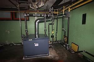 Weil Mclain Steam Boiler Wiring Diagram Wiring Diagram