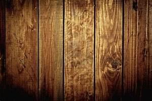 Planche De Bois Massif : vieille planche en bois brun texture de fond ~ Dailycaller-alerts.com Idées de Décoration