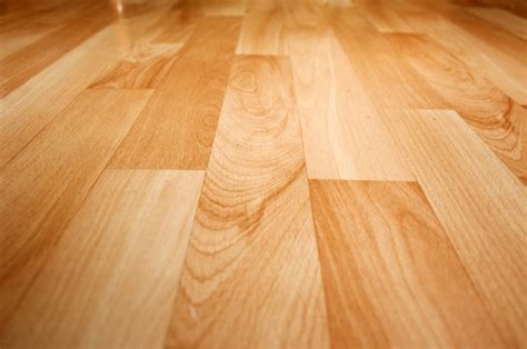 Using Tremendous Hickory Flooring Pros And Cons Craft Christmas Lights Art All Free Crafts Handmade For Harrogate Preschool Tree Pinterest Wooden Toddler