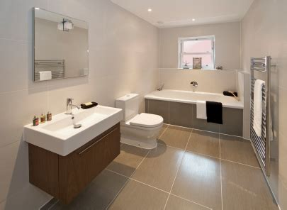 Bathroom Images by Bathrooms Changeovers