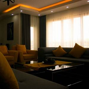 Interior, Design, Styles, You, Might, Consider, When, You, Buy, House, In, Ethiopia