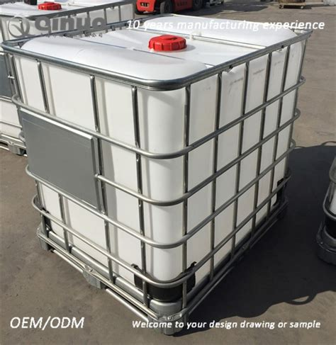 ibc tank 1000 liter ibc tank 1000 liter bulk containers for storage liquid and shipping buy ibc tank 1000 liter