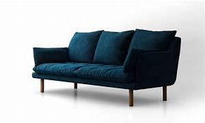 Big Sofa Eckcouch : big sofa eckcouch hause deko ideen ~ Indierocktalk.com Haus und Dekorationen
