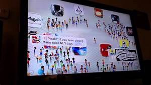 Wii U Dvd Abspielen : nintendo wii u trying to play a dvd movie on wii u youtube ~ Lizthompson.info Haus und Dekorationen