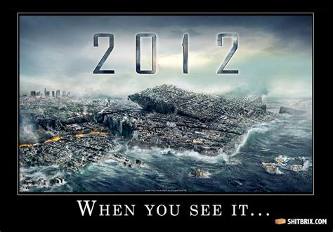 Epic Movie Meme - when you see it epic movie fail