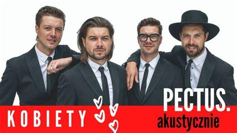 Warszawa - dwa koncerty akustyczne