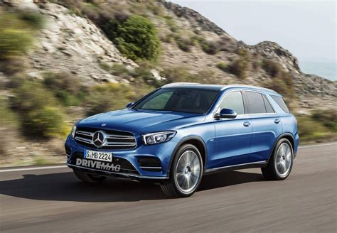 mercedes gle top high resolution image  autocar