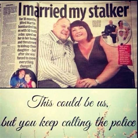 Funny Stalker Memes - i married my stalker funny pictures quotes memes funny images funny jokes funny photos