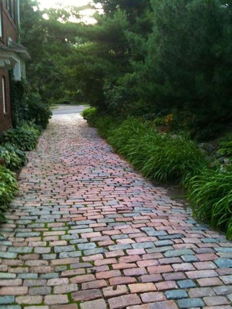 pictures of brick walkways brick walkways home design pinterest